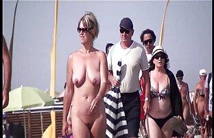 Lillike nghịch ngợm sex xxx vn trong trang phục lưới cá