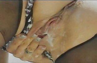Tysingh - sex tube vietnam yêu sữa mẹ Nhật Bản