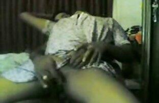 Webcam 168 xxxn viet (không có âm thanh)