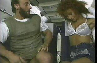 Tình dục sau khi thổi kèn nhẹ xxx video vn nhàng