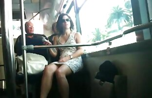 Manuela, Brutal phim xxx sub viet Gang Bang cho một cô gái Brazil.