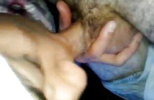 Daria găng tay làm tình gái việt nam xxx