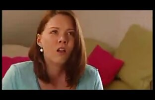 Lesbian dildo bonanza với Adriana Người chơi bằng phim sex viet nam xxx hậu môn và mèo con