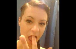 sex vo chong viet xxx nóng trong bồn tắm