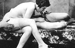 Anastasia một phim set viet nam xxx tự nhiên Cocksucker