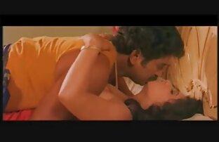 LUBA LOVE: # anh xxx vn 26 = norestnetwork =