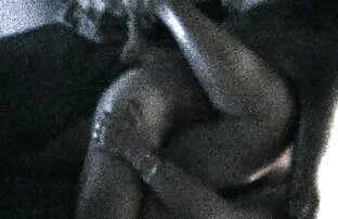 con video xxx viet nam chó cái này quá sexy