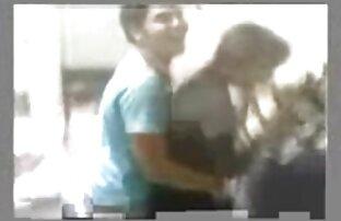 Dễ thương thiếu niên Courtney James Fuct trả sex khau dam vn nợ BF khoản nợ 420