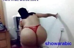 Black Monique trong viet xxx video một ba người