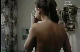 Nóng xxx www vn Busty SỮA. Carrie Ann đập Khó