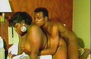 quản lý sex khau dam vn khách sạn