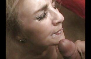 Video phòng thủ dâm siêu hot. xxx ngoai tinh viet