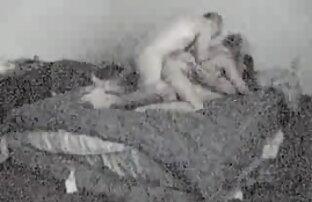 porno nghiệp dư phim xxx vo chong viet nam 2