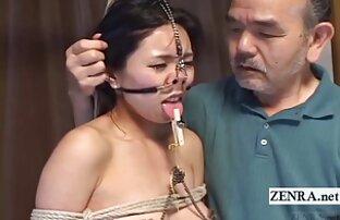 Nóng ấn độ cô gái tự quay cô xlxx viet sub ấy Zú, khỏa thân cơ thể cho BF