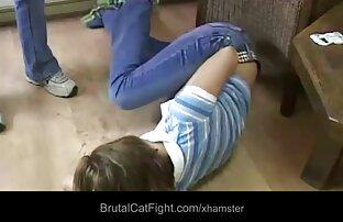 chia sẻ vợ của anh ấy video xx việt nam