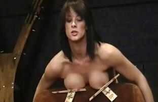 Sexy alm sex xxx vn