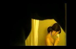 Cum yêu tuổi teen đĩ với vn xxx sex một vòi nước
