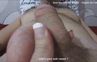 Tóc đỏ trắng sex tube vn đít đen tinh ranh