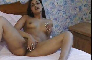 Nikki King & Don Fernando (BIG TOP CABARET # xxx vn tv 1, cảnh 2)