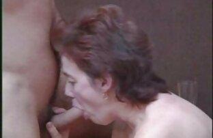 Trưởng thành bien enculee avec un petit coup dans le video vn xx nez !!!
