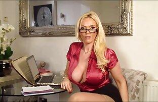 Kayla porn tube viet nam paige Pornstar Tình dục