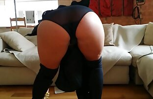 Webcam 2014 - MASSIVE TITS BBW Rides Dildo sex viet xxx