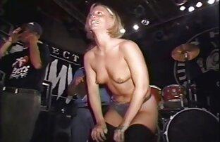 Sexy trưởng porn xxx viet nam thành fucked