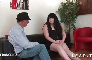 Họ xxx video viêt nam tình yêu của chúng tôi gà đen - trắng vợ chị BBC trắng bull