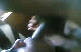 Blondy x video sex vn