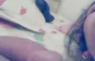 Buổi làm viet nam video xx tình trong phòng tắm