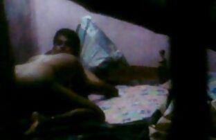 Webcam 2014 - HK với HUGE TITS và sex gay vietnam tube Hitachi 2