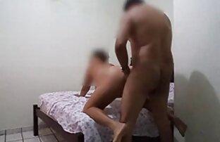 Anelli và Lara đồng tính nữ sexxxxx viet nam