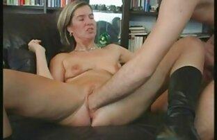 Brittish amateur thủ dâm cô ấy việt namxxx âm đạo