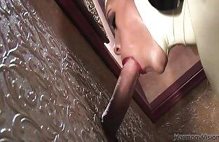 BBW Vanessa Blake VS. sex viet nam xxx Cu to đen